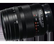 Mitakon 50mm F/0.95 Sony E