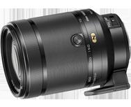 Nikon 1 NIKKOR VR 70-300 f/4.5-5.6