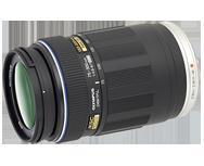 Olympus M.ZUIKO DIGITAL ED 75-300mm f4.8-6.7