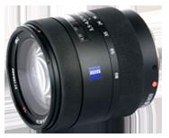 Sony Vario-Sonnar T* DT 16-80mm F3.5-4.5 ZA