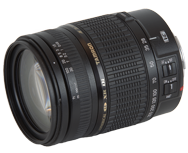 Tamron AF 28-300mm F/3.5-6.3 XR Di VC LD Aspherical [IF] Macro Canon