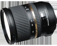 Tamron SP 24-70mm F/2.8 Di USD Sony