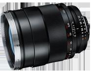 Carl Zeiss Distagon T 35mm f/1.4 ZF2 Nikon