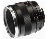 Carl Zeiss Makro-Planar T 50mm f/2 ZF2 Nikon
