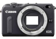 Canon EOS M2