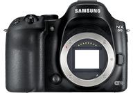 Samsung NX 30