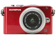 Olympus PEN EPL3