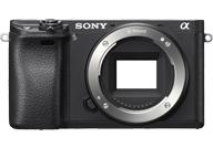 Sony a 6300