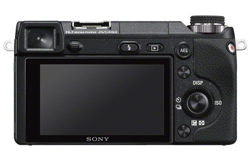 sony_nex-6