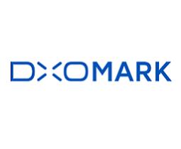 What is DxOMark?