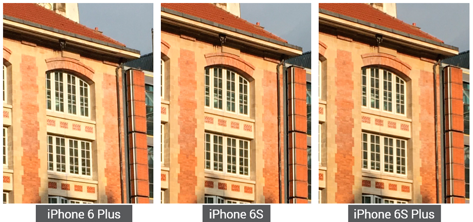 iPhones_Compare__001__920