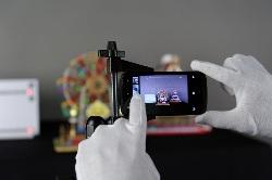 How we test smartphones? The DxOMark Mobile protocol