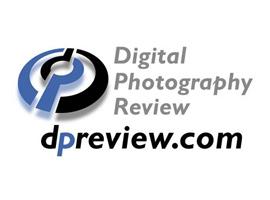 DPReview and DxOMark to partner for lens testing