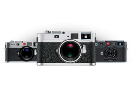 Leica M9, M9-P and M-E Type 220 review – Ahead of the new Leica M we round up the DxOMark Scores of its predecessors