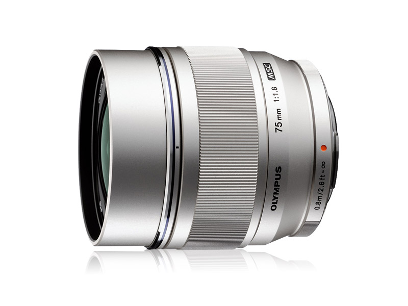 Olympus-M.ZUIKO-DIGITAL-ED-75mm-f-1.8-Is-this-the-best-Micro-Four-Thi