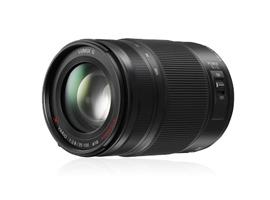 Panasonic Lumix G Vario 35-100mm f2.8 Power O.I.S review: Panasonic's Quality 'Tele-Zoom' for Micro 4:3