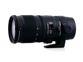 Best lenses for the 24M-Pix Nikon D7100: Sigma 50-150mm f/2.8 HSM OS Nikon added