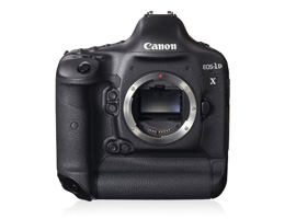 Best lenses for the Canon EOS-1D X: Best primes and zooms
