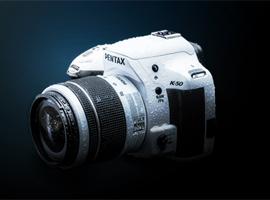 Best lenses for your Pentax K-50: Pentax lens overview
