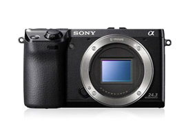 Best lenses for your Sony NEX-7: 14 wide-angle, standard and telephoto models analyzed!
