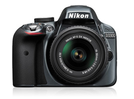 Best Primes on a budget for the Nikon D3300