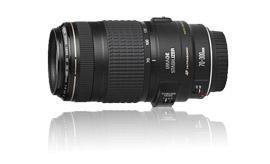 Canon EF 100-300mm f/4.5 56 USM