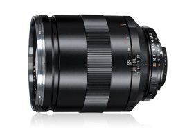 Carl Zeiss Apo Sonnar T* 2,0/135 ZF.2 (Nikon) mount lens review: Unsurpassed Moderate Telephoto