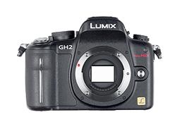 dxomark review for the panasonic lumix dmc gh2 dxomark