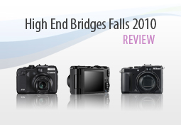 DxOMark review for the Samsung EX1, Canon Powershot G12, Nikon Coolpix P7000.