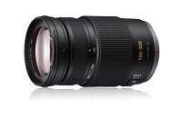 Panasonic LUMIX G VARIO 100-300mm f/4.0-5.6 MEGA OIS