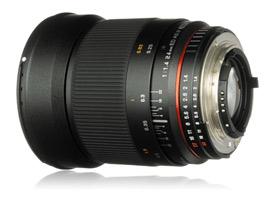Samyang 24mm F1.4 ED AS UMC (AE) lens review: Best 24mm lens for Nikon full-frame users?