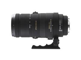 Sigma 120-400mm f/4.5-5.6 DG APO OS HSM Nikon