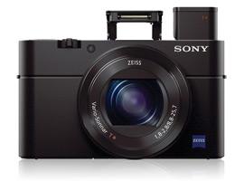 Sony Cyber-shot DSC RX100 III sensor review: Better by design?