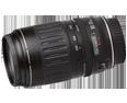 Canon EF 100-300mm f/4.5-5.6 USM