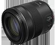Canon RF 85mm F2 Macro IS STM