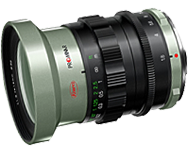 Kowa Prominar 12mm F1.8 Micro 4/3