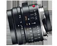 Leica Super Elmar-M 21mm f/3.4 ASPH