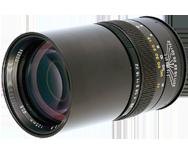 Mitakon CREATOR 135mm f/2.8 ver II Canon