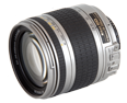 Nikon AF Zoom-Nikkor 28-200mm f/3.5-5.6G IF-ED