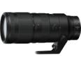 Nikon NIKKOR Z 70-200mm f/2.8 VR S