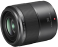 Panasonic LUMIX G Macro 30mm F2.8 ASPH. MEGA O.I.S.