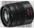 Panasonic LUMIX G VARIO 45-150mm F4-5.6 ASPH. MEGA O.I.S.