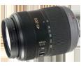 Panasonic LUMIX G VARIO 45-200mm f/4.0-5.6 MEGA O.I.S.