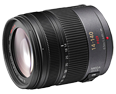 Panasonic LUMIX G Vario HD 14-140mm F4.0-5.8 ASPH