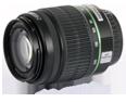 Pentax smc PENTAX DA 50-200mm F4-5.6 ED