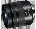 Samsung NX 18-55mm F3.5-5.6 OIS III