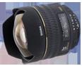 Sigma 14mm F2.8 EX Aspherical HSM Nikon