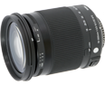Sigma 18-300mm F3.5-6.3 DC MACRO OS HSM C Nikon