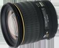 Sigma 28mm F1.8 EX DG ASP Macro Canon