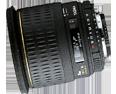 Sigma 28mm F1.8 EX DG ASP Macro Nikon
